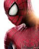 Новый Человек-паук 2: Высокое напряжение