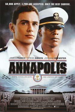 Аннаполис