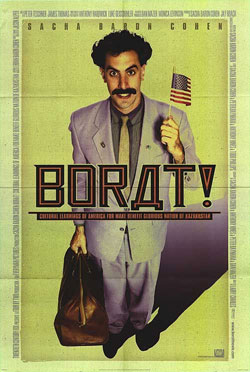 http://www.kinokadr.ru/films/b/borat/borat.jpg