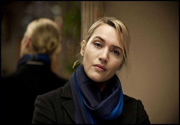 Кейт уинслет и хью джекман фильм совершенный человек паук сам себе враг книга