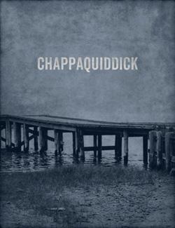 Чаппаквиддик