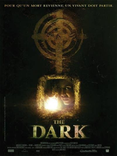 Темные силы / The Dark