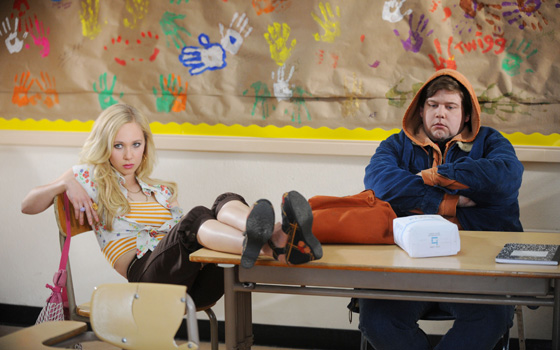 Download Juno The Movie For Free