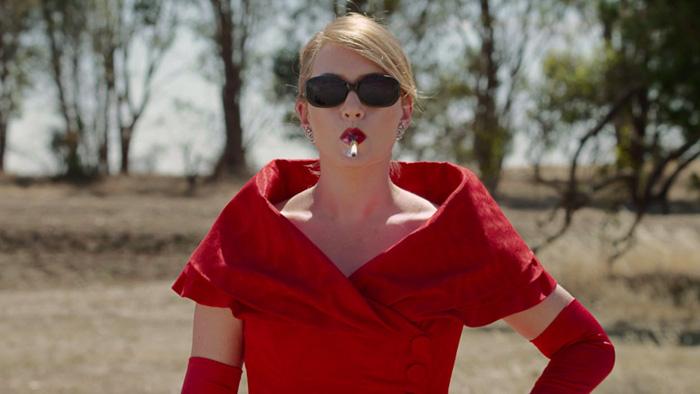 Фильмы с кейт уинслет месть от кутюр кукла барби история ее появления