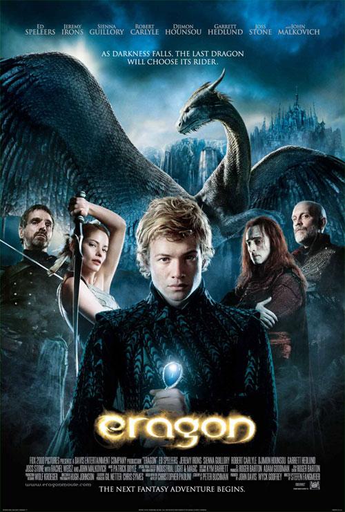 eragon_poster22.jpg