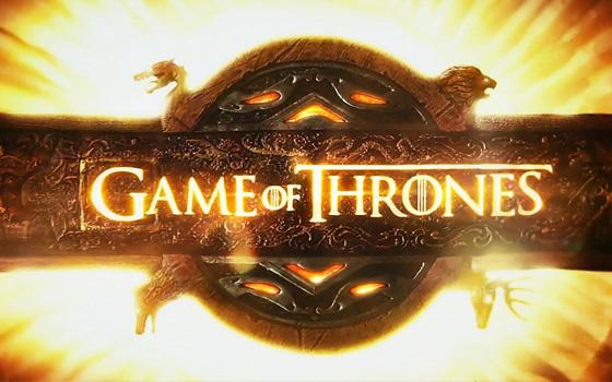Игра престолов, трейлеры