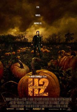 Постеры фильма 4 кадры из фильма 12