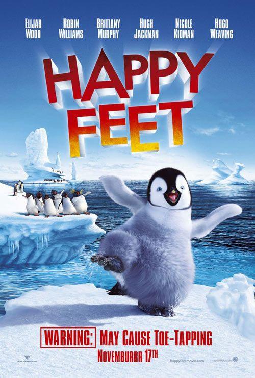 http://www.kinokadr.ru/films/h/happyfeet/happyfeet_poster2.jpg