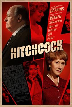 Хичкок