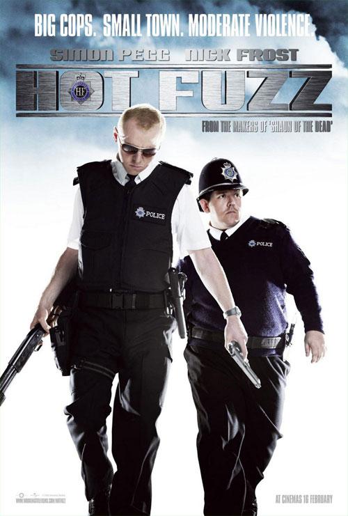 http://pics.kinokadr.ru/films/h/hotfuzz/hotfuzz_poster1.jpg