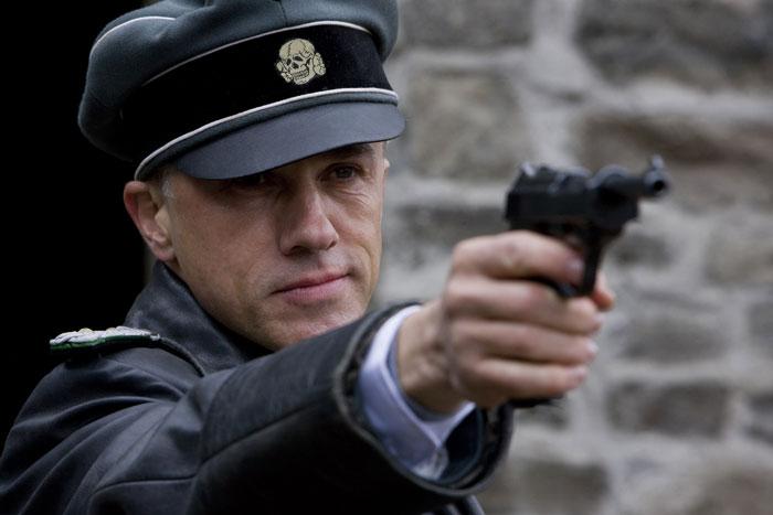 http://pics.kinokadr.ru/films/i/inglouriousbasterds/gallery/15.jpg