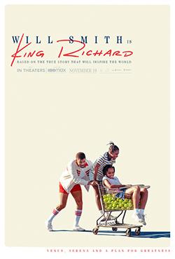 Король Ричард
