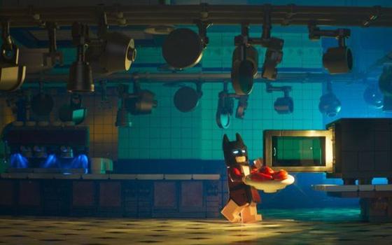 Кадры из фильма расписание планета кино сити центр одесса расписание