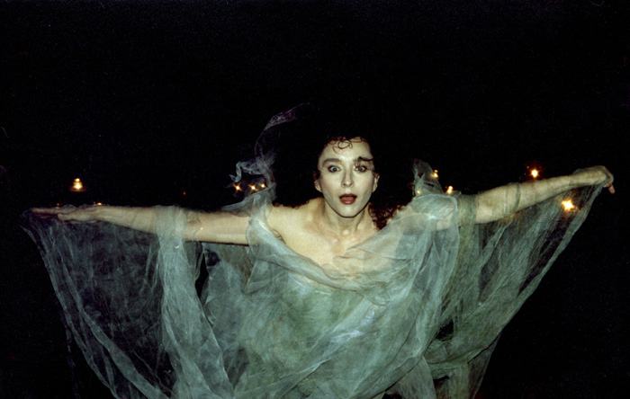 маргарита и фото анастасия вертинская мастер