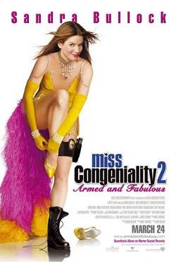 congeniality2
