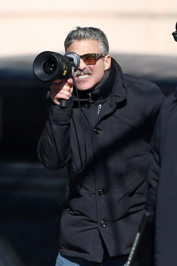 Дон чидл фото