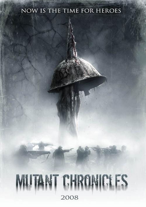 http://pics.kinokadr.ru/films/m/mutantchronicles/chronics_poster2.jpg