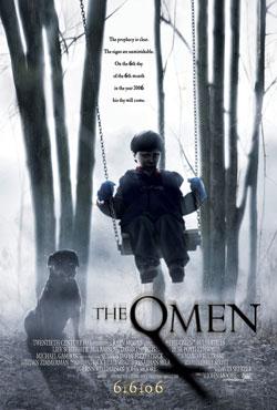 Постеры фильма 6