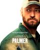 Палмер
