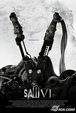 http://pics.kinokadr.ru/films/s/sawvi/saw6.jpg