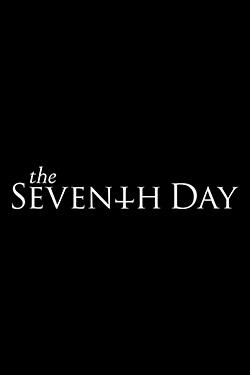 Ученик экзорциста, Седьмой день