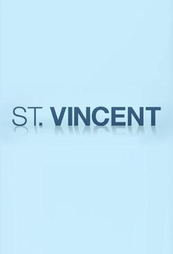 Святой Винсент