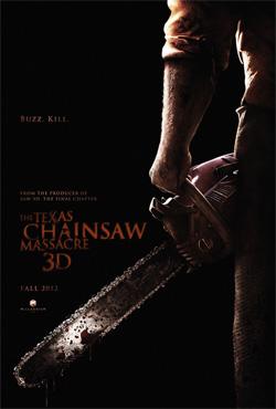 ��������� ����� ���������� 3D (2013)