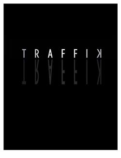 Трафик