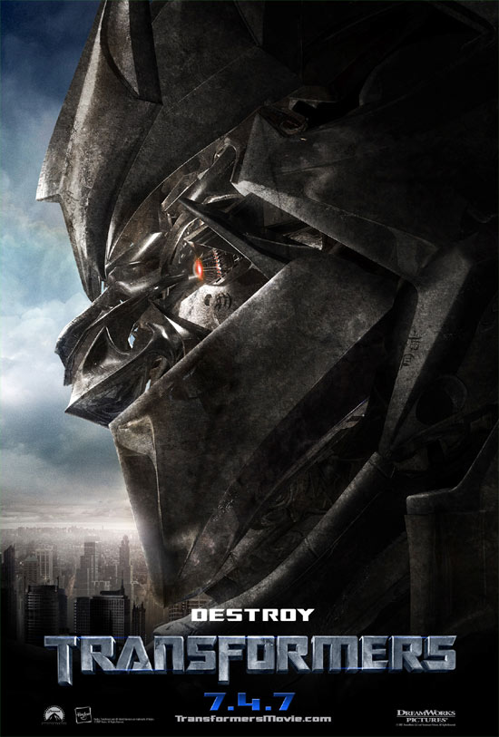 http://pics.kinokadr.ru/films/t/transformers/transformers_poster6.jpg