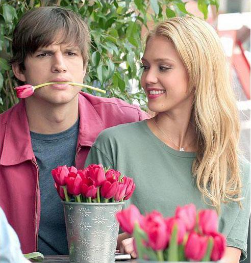 Картинки по запросу День Святого Валентина фильмов о любви