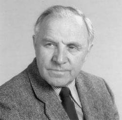 Ульянов Михаил