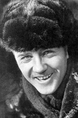 Куравлев Леонид