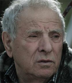 Тодоровский Петр
