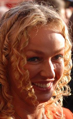 Андрейченко Наталья