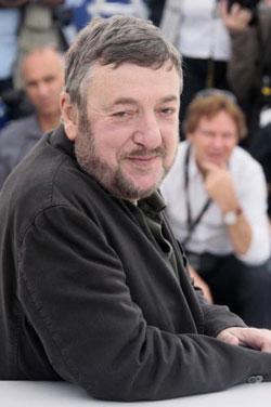 Лунгин Павел