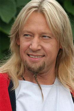 Харатьян Дмитрий