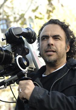 Иньярриту Алехандро Гонсалес