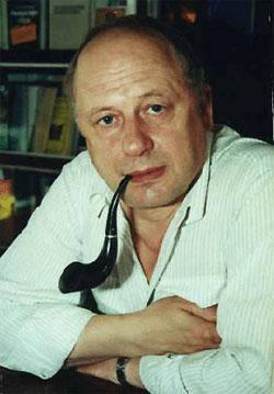 Толубеев Андрей
