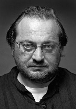 Калатозишвили Михаил