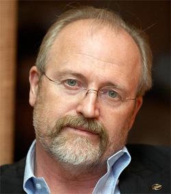 Хотиненко Владимир
