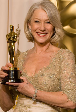 helen mirren husbandhelen mirren russian, helen mirren 2016, helen mirren instagram, helen mirren wiki, helen mirren movies, helen mirren films, helen mirren tattoo, helen mirren interview, helen mirren oscar, helen mirren queen, helen mirren 2017, helen mirren husband, helen mirren audience, helen mirren speaks russian, helen mirren imdb, helen mirren kinopoisk, helen mirren fast and furious 8, helen mirren theatre, helen mirren snl, helen mirren speaking russian