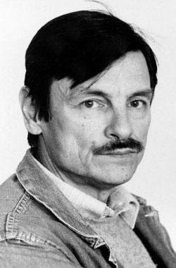 Тарковский Андрей