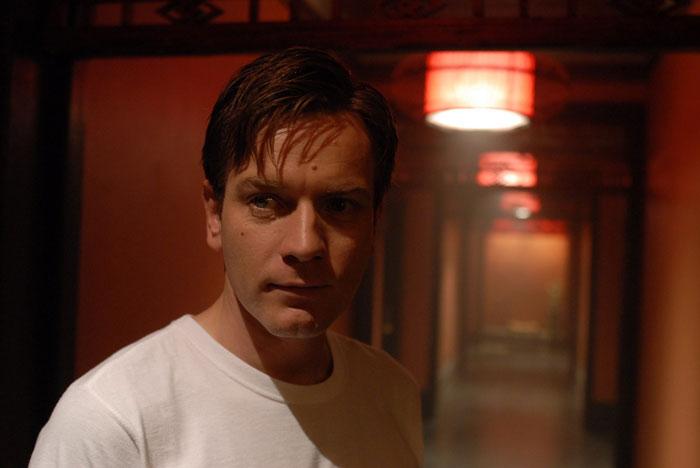 Эван Макгрегор, фото.