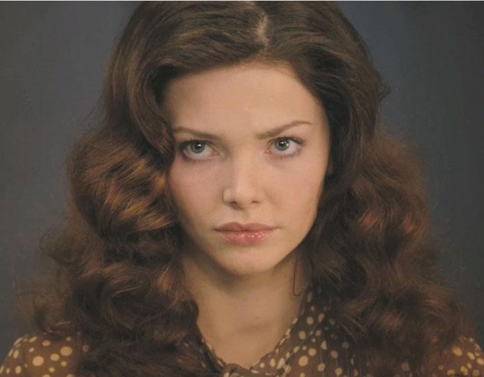Сексуальные фотографии и видео Елизавета Боярская и других звезд на сайте Starsru.ru