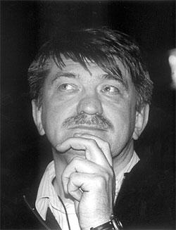 Сокуров Александр