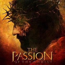 Страсти Христовы: Страсти Мела Гибсона