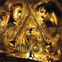 Смотр фильм Меч короля Артура
