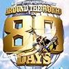 Вокруг света за 80 дней: Вокруг смеха за пару часов