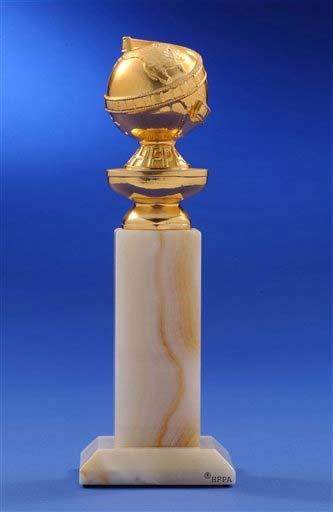 64 церемония вручения золотого глобуса фото: