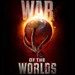 «Война миров: Месть Тома Круза»